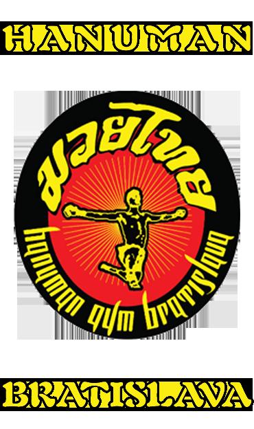 hanuman gym bratislava